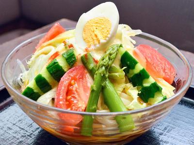menu_salad.jpg