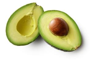 avocado_1050x700.jpg