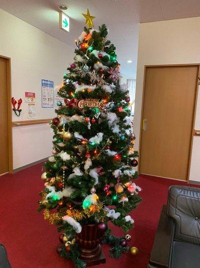 20201224 クリスマスイベント_201224_0.jpg