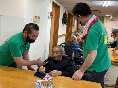 20201224 クリスマスイベント_201224_37.jpg