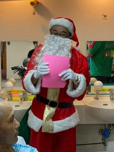 20201224 クリスマスイベント_201224_55.jpg