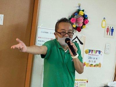LINE_ALBUM_20210926 お誕生日会_210926_4.jpg