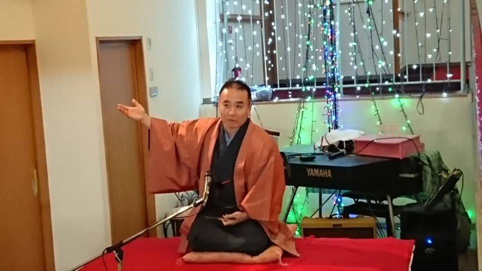 https://www.furusatoen.jp/blog/official/2020/06/e1444d718dc83e139ff5ebbc99a835246b3527b9.jpg