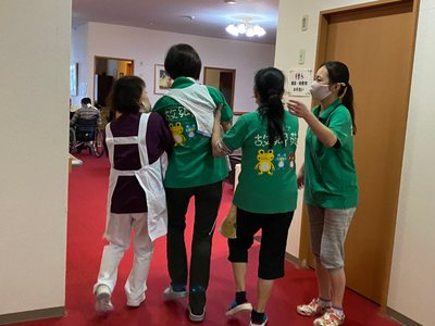 20201202 防災訓練_201202_20.jpg