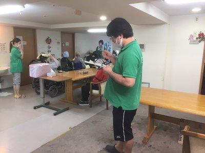 20201216防災訓練_201217_28.jpg