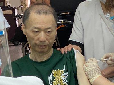 20210629 本千葉 コロナワクチン接種2回目_210629_14.jpg